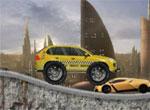 Taxi25[1]