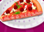 TomatnajaPizza[1]