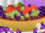 TortDekor[1]