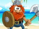 VikingiDraka[1]