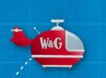 W&G[1]