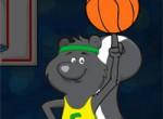 ZverinyjBasketbol[1]