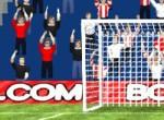 futbol[1]