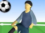 futbolyst[1]