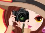 malenykiyfotograf[1]