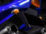 motomasterskaya[1]