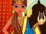 princessaindii[1]