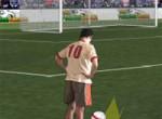 realnyfutbol[1]