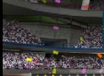 stadionbolelshikov[1]