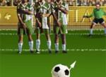 superfutbol[1]