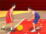 3DGottaBasketbol[1]