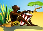 AborigenPazzl1[1]