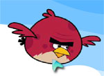 AngryBirdsGolovolomka[1]