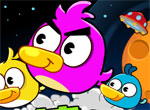AngryBirdsKosmos[1]