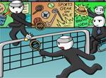 Badminton[1]