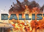 Ballistyka[1]