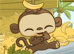 BananovoeSchastjeObezjanki[1]