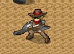 BanditskajaPustynjaRPG[1]