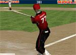 BaseballNaStadione[1]
