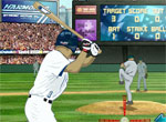 BaseballPRO[1]