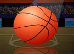 Basket[1]