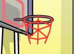 Basketbol[1]