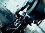 BatmanRide[1]