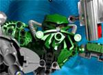 BioniklKongu1[1]