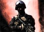 BoevikTerrorist3[1]