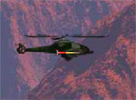 ChopperX[1]