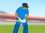 Cricket[1]