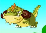 DinoProtivCyplenka[1]