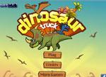 Dinosafary1574