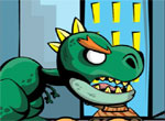 DinozavrVGorode1[1]