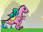 DinozavrySpasajutsja[1]