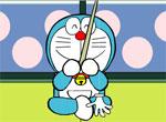 DoraemonAkvarium[1]