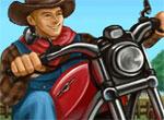 FermerMotociklist[1]