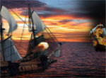FlotilijaParusnikov[1]