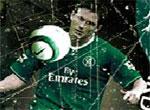 Futbol3V1[1]