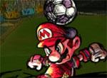 FutbolistMario[1]