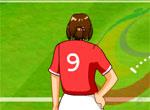 FutbolnajaSbornajaKorei[1]