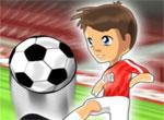 FutbolnyjVratarj[1]