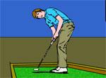 GolfPut[1]