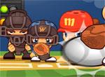 JaponskijBaseball[1]