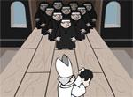 KatolicheskijBouling[1]