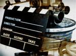Kinematograf[1]