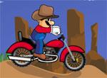 KowboyMario[1]