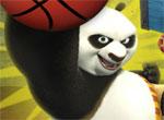 KunfuPandaBasketbol[1]