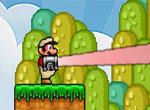 MarioBombardir[1]