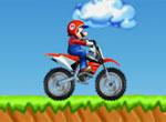 MarioMotociklist2[1]